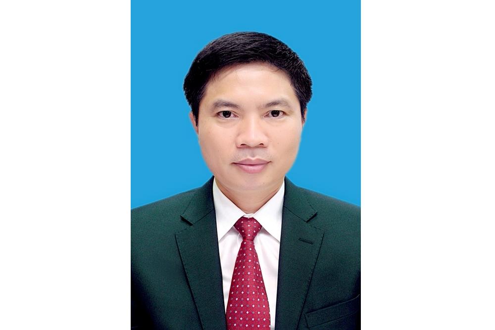 Đồng chí Lê Thị Thủy được bầu làm Bí thư Tỉnh ủy Hà Nam khóa XX nhiệm kỳ 20202025